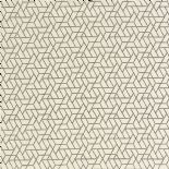 Naturals Papilio Wallpaper 7057 01 60 70570160 By Casamance